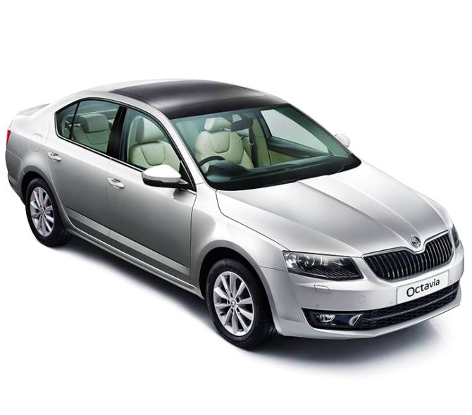affordable Cab services in Faridabad
