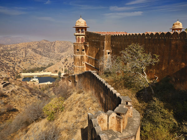 Tour packages Jaipur